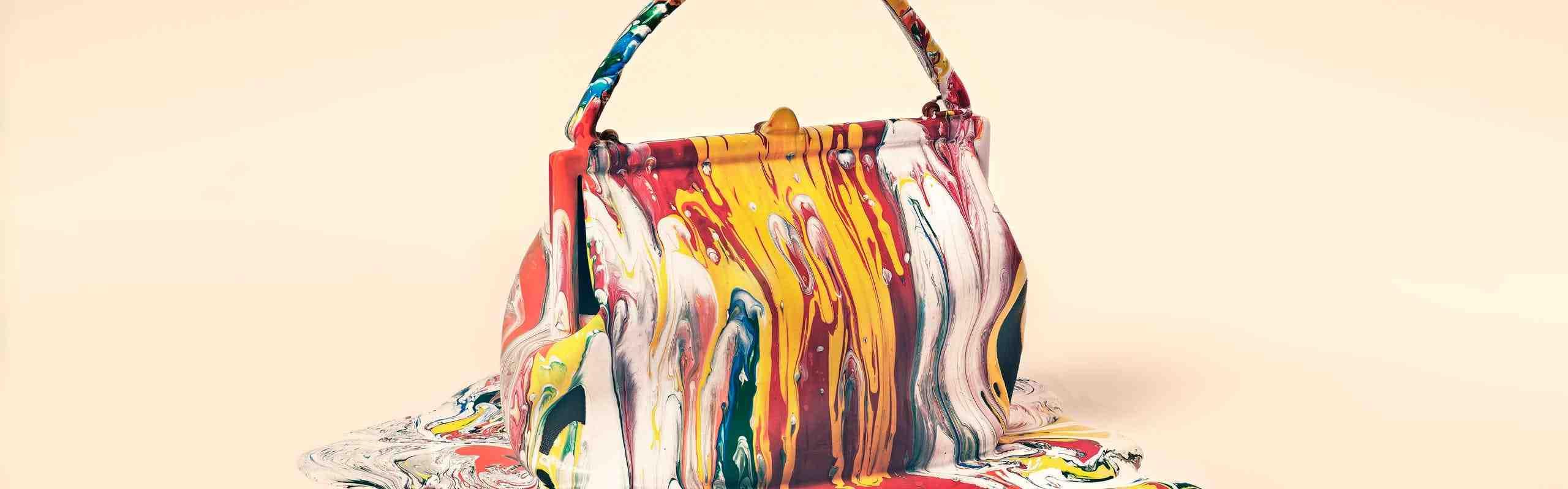 Pourquoi acheter un sac de luxe ?