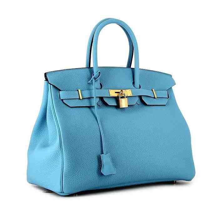 Comment obtenir un sac Hermès ?