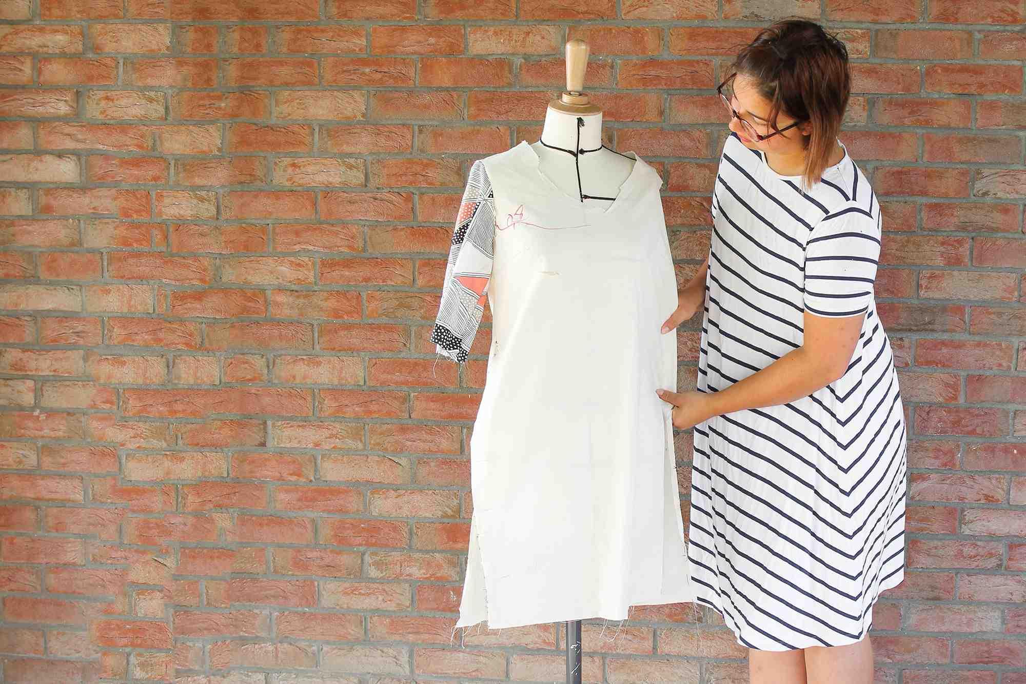 Quel est le vêtement le plus cher au monde ?