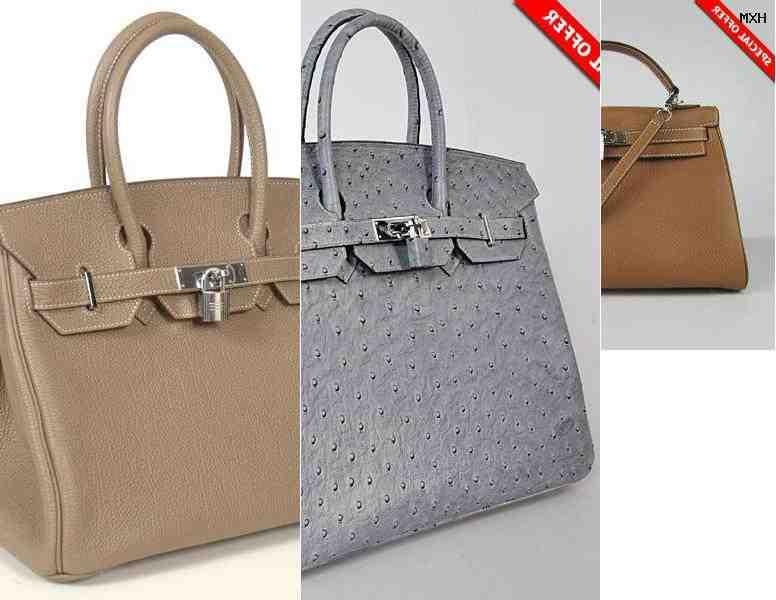 Quel est le sac le plus cher au monde ?
