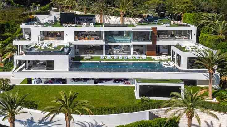 Quelles sont les plus grandes marques de luxe ?