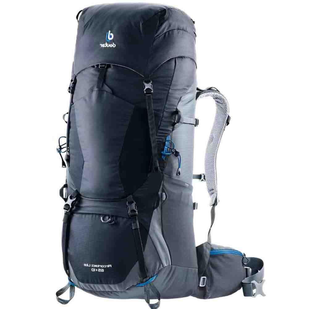 Quel sac à main pour cet été ?