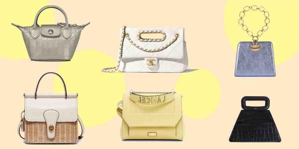 Quel est le sac le plus vendu au monde ?