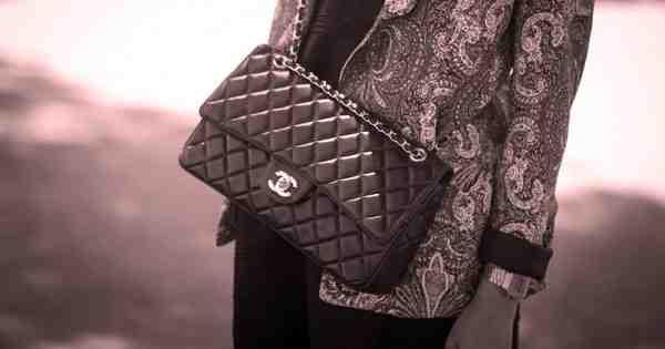 Où acheter un sac à main ?