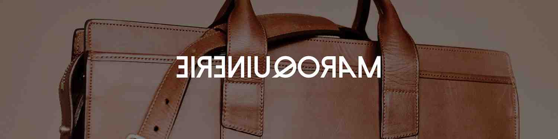 Comment choisir son premier sac de luxe ?