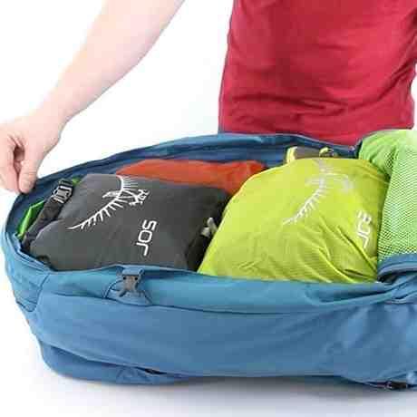 Comment choisir le bon sac?