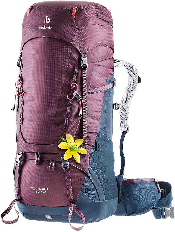Quel sac à dos à main?