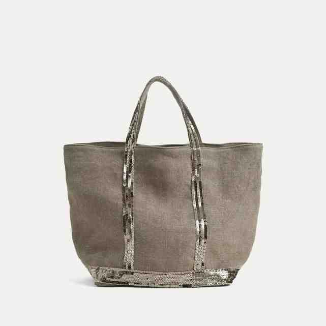 Quel tissu utiliser pour fabriquer un sac?