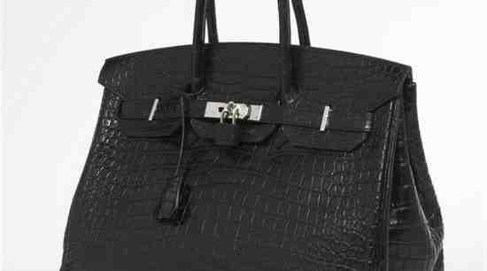 Comment acheter un nouveau sac Hermès?