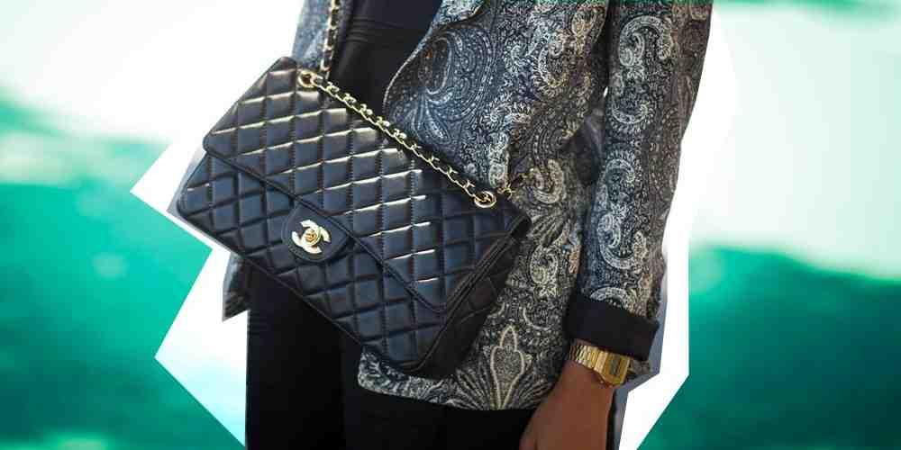 Comment dater un sac Chanel?