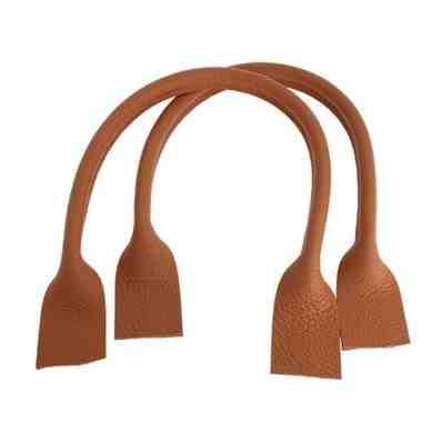 Comment mettre une bandoulière sur un sac?