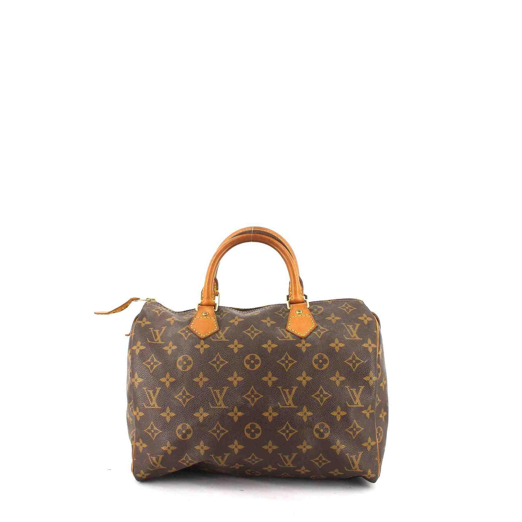 Où sont fabriqués les sacs Hermès?