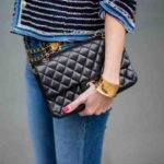 Où acheter un sac Chanel ?