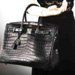 Où acheter un sac Chanel vintage ?