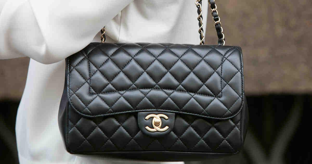 Quel sac Chanel acheter?