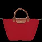 Comment mesurer un sac Longchamp ?