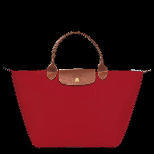 Comment nettoyer un sac en cuir Longchamp ? - sac-a-part.com