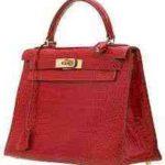 Comment reconnaître un vrai sac Chanel vintage ?