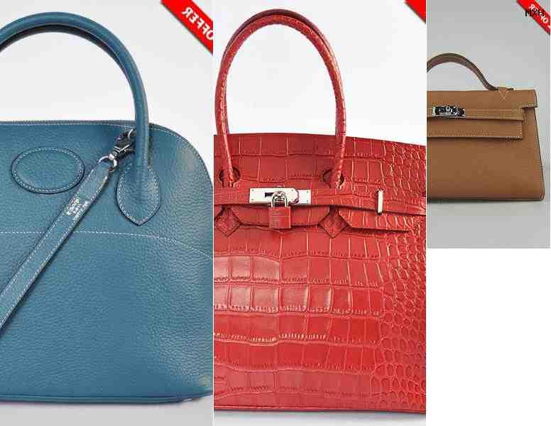 Comment reconnaître un vrai sac Louis Vuitton Speedy 30?