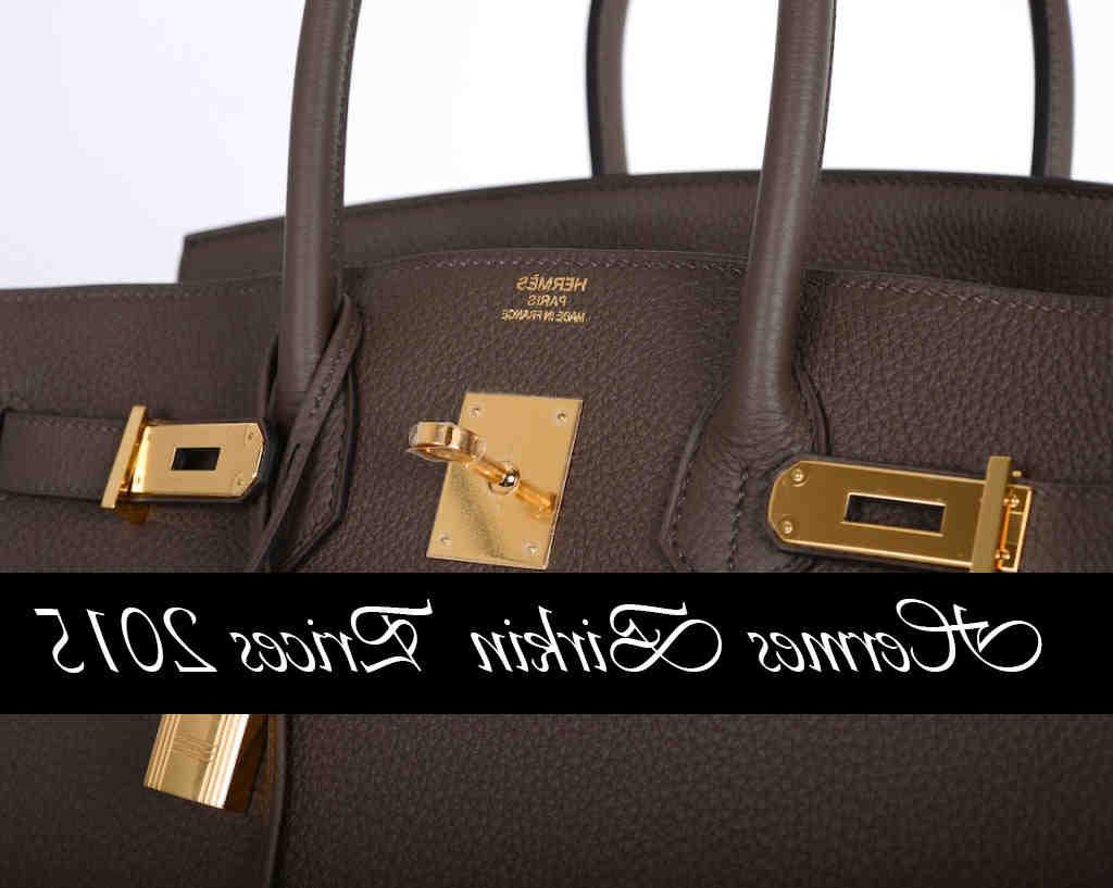 Comment savoir si c'est un vrai sac Dior?