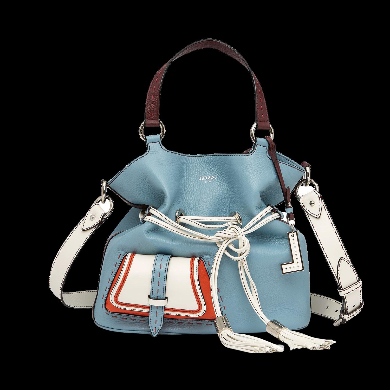 Comment savoir si c'est un vrai sac Lancel?