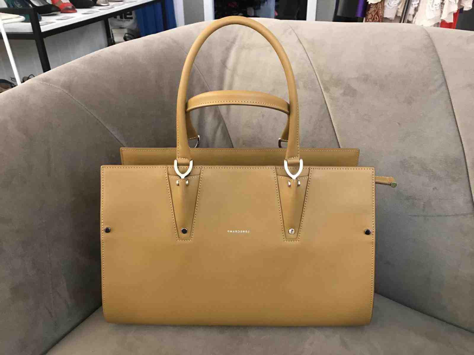 Comment vendre un sac Hermès?