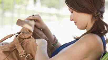 Comment vérifier l'authenticité d'un sac Dior?