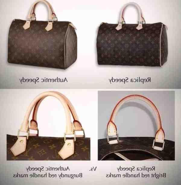 Où sont fabriqués les sacs Longchamp?