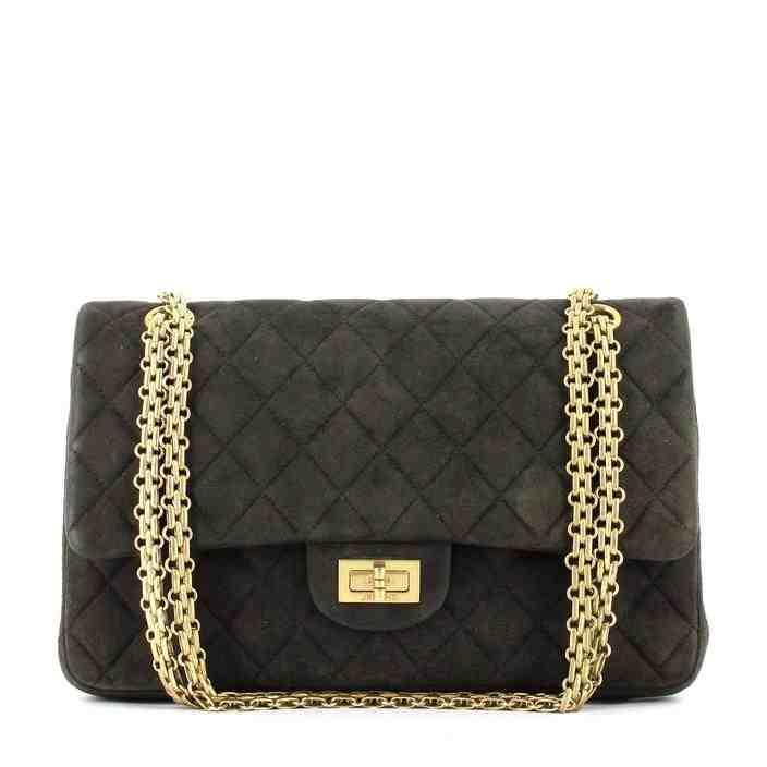 Quel est le prix d'un sac Chanel?