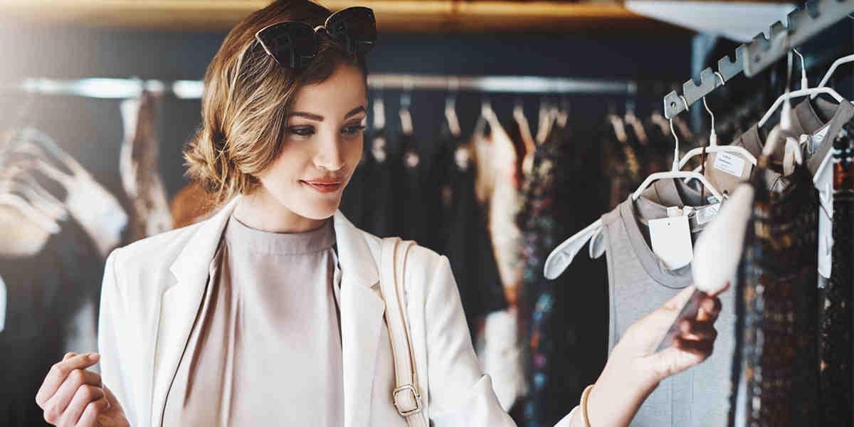 Quelle est la meilleure marque de vêtements au monde?