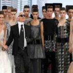 Quelles sont les maisons de haute couture ?